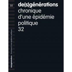 de(s)générations 32