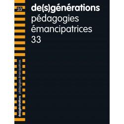 De(s)générations 33