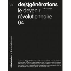 de(s)générations 04