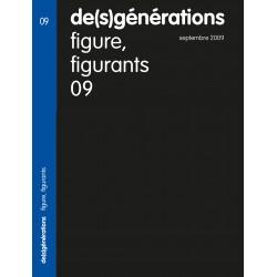de(s)générations 09