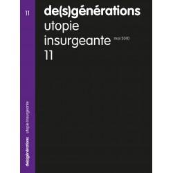 de(s)générations 11