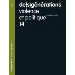 de(s)générations 14