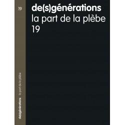 de(s)générations 19