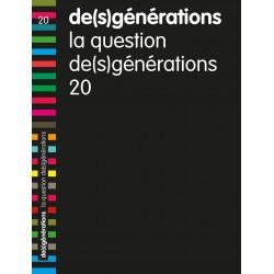 de(s)générations 20