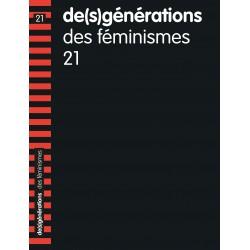 de(s)générations 21