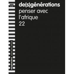 de(s)générations 22