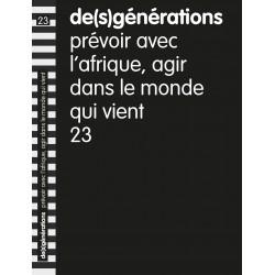 de(s)générations 23