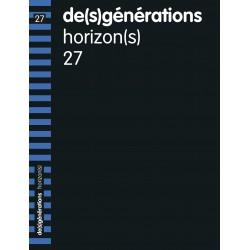 de(s)générations 27