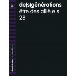 de(s)générations 28