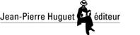 Jean-Pierre Huguet éditeur